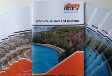 Download New Product Brochure