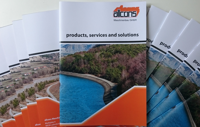 news_allcons_brochure